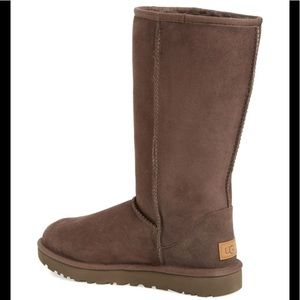 UGG Shoes - UGG Classic Tall Boot 5815